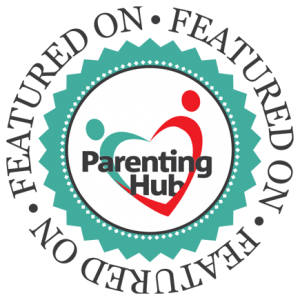 parentinghub_featured_on